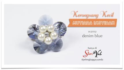 434b9-img_8289-kerongsang_mutiara_insyirah-denim_blue