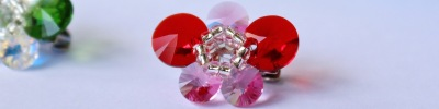http://storyah.blogspot.com/2014/09/kerongsang-sulam-kecil-kupu-kupu-kristal.html#more